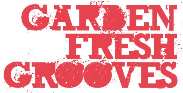 GFG-Logo-standalone-red