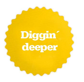 GFG Star_Diggin deeper_gelb