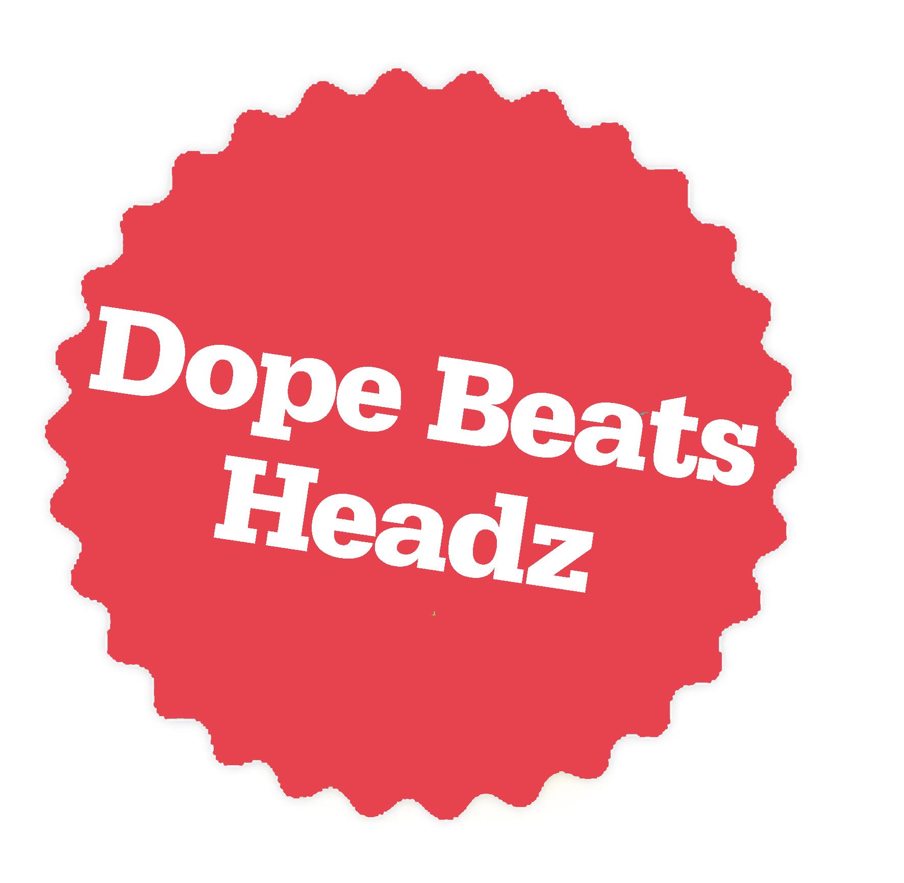 FRESH HERBS – PLANTS BEATS!MenuGFG Star_Dope Beats Headz_rot