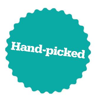 GFG Star_Hand-picked_greenblue