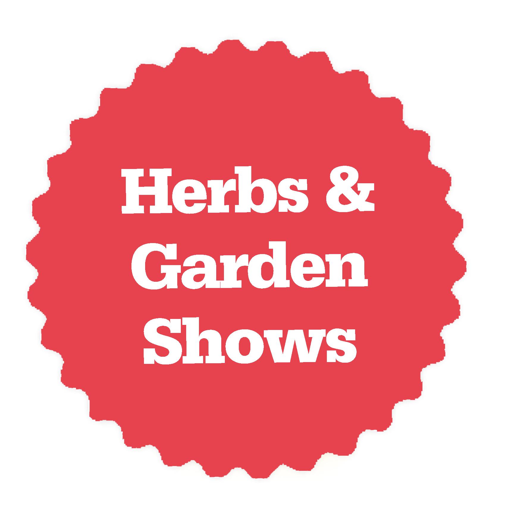 GFG Star_Herbs Garden Shows_rot