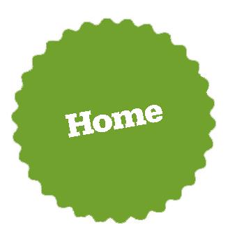 GFG Star_Home_gruen